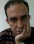 Allisson Farias Mororo