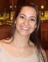Amanda Favaro Cagnolati