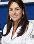 Ana Carolina Cassiano