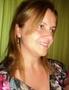 Ana Ligia Barros Marques