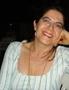 Ana Lúcia Nascimento Araújo