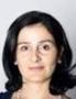 Ana Luísa Vidigal Soares de Andrade