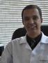 Anderson Aurelio de Almeida