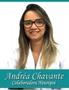 Andréa Karlla Souza Chavante