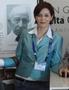 Andréa Vasconcelos