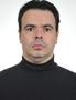 Andry Fiterman Costa