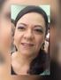 Angela Claudia Paixao Soares de Magalhães