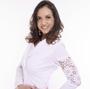 Annie Merielle de Almeida Machado