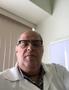 Antonio Eduardo Gomes de Castro Malcher
