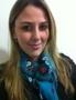 Ariane Rocco Torrez