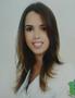Beatriz Correia Aguiar