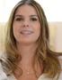 Camila Feola