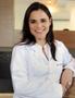 Camila Perlin Ramos