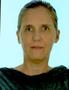 Carla Vorsatz