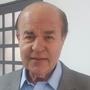 Carlos Alfredo Westphalen