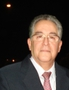 Carlos André Prado Pulino