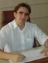 Carlos Eduardo Torres Feitosa