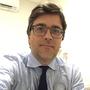 Carlos Frederico Leite de Souza Lima
