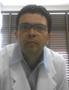 Carlos Henrique Gracia Cruz