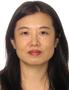 Christiane Yuri Matsuo