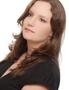 Clarisse Moreno Farsetti