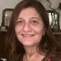 Claudia Maria Costa de Oliveira