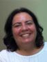 Cláudia Sampaio Rodrigues