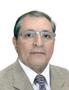 Cláudio Henrique Barbieri