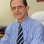 Luiz Clemente de Souza Pereira Rolim