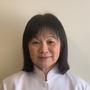 Cleonice Hitomi Watashi Hirata