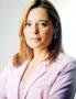 Cleunice Aure de Oliveira