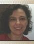 Cristina Druzian