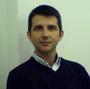 Daniel Brito de Araujo