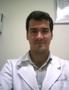 Daniel Carvalho de Melo Rocha