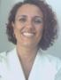 Daniela Maria Biller Teixeira