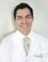 Claudio Eduardo de Oliveira Cavalcanti