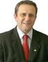 Edson de Oliveira Andrade