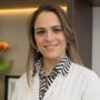 Elisa Cabral Nascimento