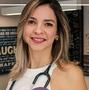 Elizabeth Ribeiro Alves da Silva Lopes