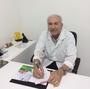 Eraldo Tenorio de Souza