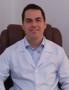 Érico Vinícius Campos Moreira