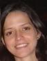 Erika Baptista Luiz Badarane