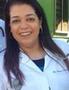 Fabiana Santos Fonseca