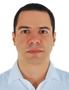 Fabio Henrique Souza Almeida