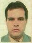 Fábio Silva Aguiar