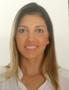 Fabiola Marques Morosini