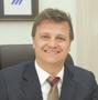 Felipe Roth