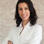 Fernanda Casares Marcelino