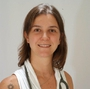 Fernanda de Almeida Giovanelli