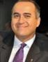 Fernando Jose Perez da Silva Graca